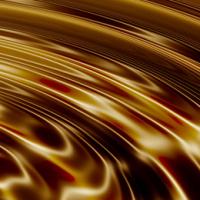 Reach Copper Consortium